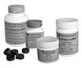 Карболайн — продукт для спеціального дієтичного споживання